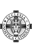 Ecclesia Gnostica Catholica Seal